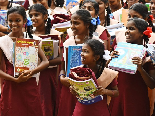 Period leave: This Kerala school had granted it 105 years back