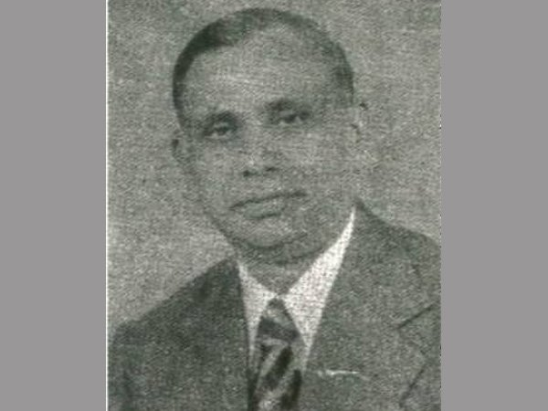 Who is Justice K S Puttaswamy, first petitioner in the privacy case
