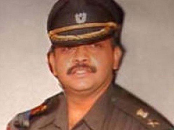2008ರ ಮಾಲೆಗಾಂವ್ ಸ್ಫೋಟ: ಲೆ.ಕ ಪ್ರಸಾದ್ ಪುರೋಹಿತ್ ಗೆ ಜಾಮೀನು