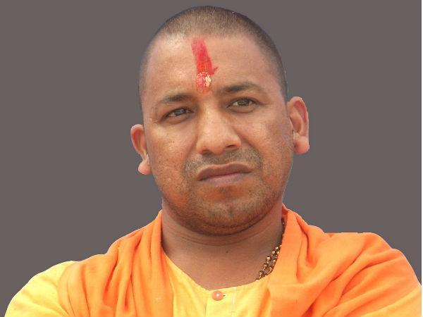 Death Threat Call To Uttar Pradesh Cm Yogi Adityanath