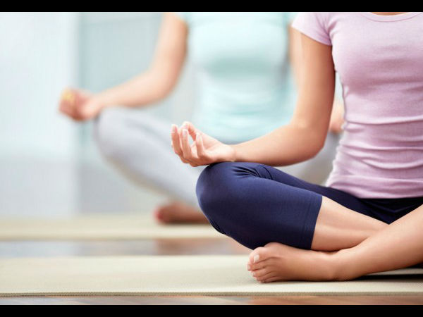 Nagamangala to have research institutes in Yoga and Naturopathy