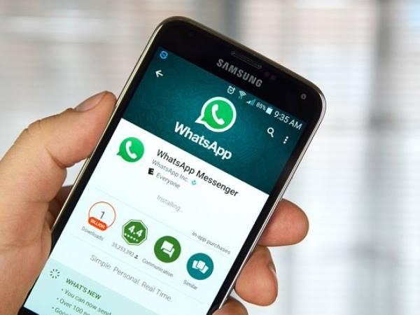 Whatsapp To Start Charging Money Soon