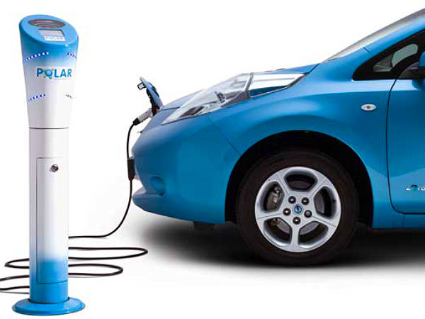 Karnataka govt approves electric vehicle policy first in India