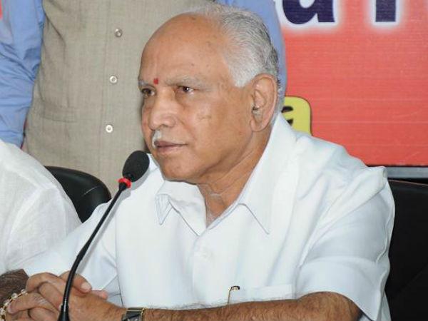 Cbi Probe On Mk Ganapati Suicide Case Who Said What