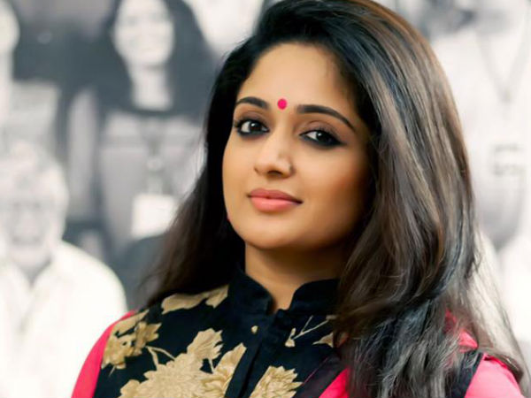 Actor Kavya Madhavan Dileep S Wife Files For Anticipatory Bail In Connection With Assault Case
