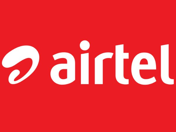 Airtel to deliver 5G speed network soon, ties up with SK Telecom