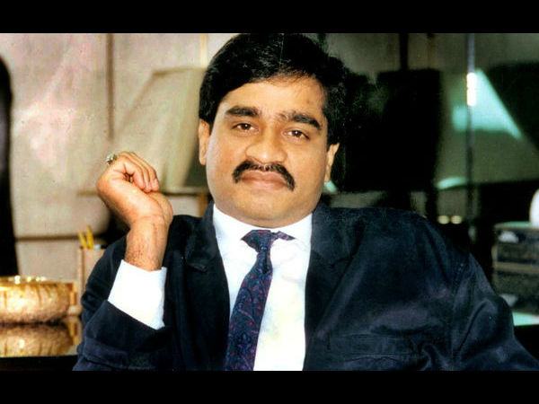 Dawood Ibrahim S Assets Seized In Uk Twitterians Says It Is A Diplomatic Victory For India