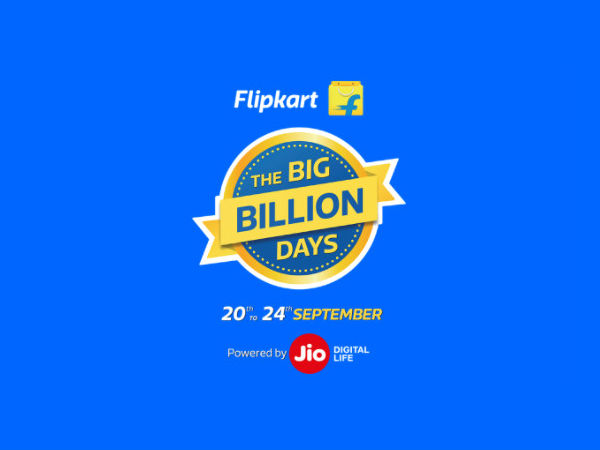 Free Coupons Flipkart Big Billion Days And Amazon Great Indian Festival Upto 80 Off