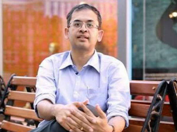 Myntra Ceo Ananth House Robbery Case Cubbon Park Police