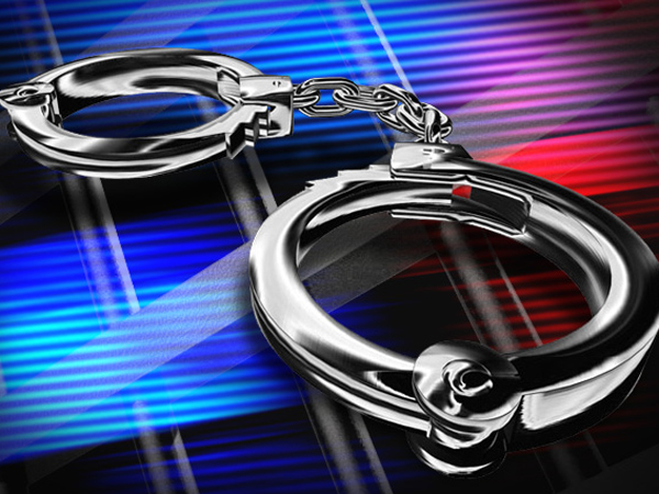 Marriage racket busted in Hyderabad, 8 sheikhs arrested