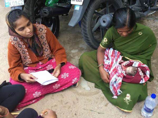 ಮೈಸೂರು: 2 ದಿನದಲ್ಲಿ ಚೆಲುವಾಂಬ ಆಸ್ಪತ್ರೆಯಲ್ಲಿ 4 ಮಕ್ಕಳ ಸಾವು