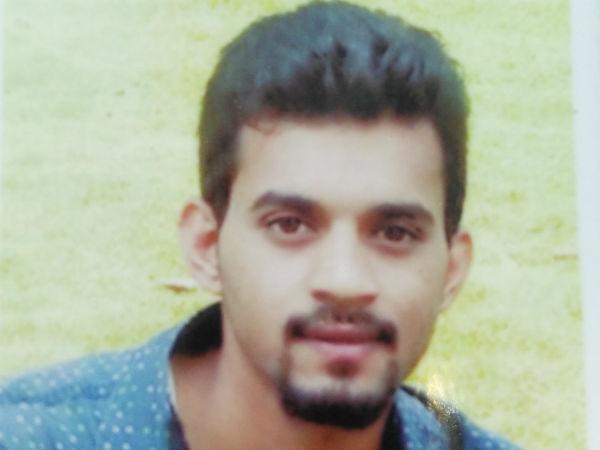 ಮೈಸೂರು: ನಾಪತ್ತೆಯಾಗಿದ್ದ ಕೊಡಗಿನ ಯುವಕನ ಶವ ಪತ್ತೆ