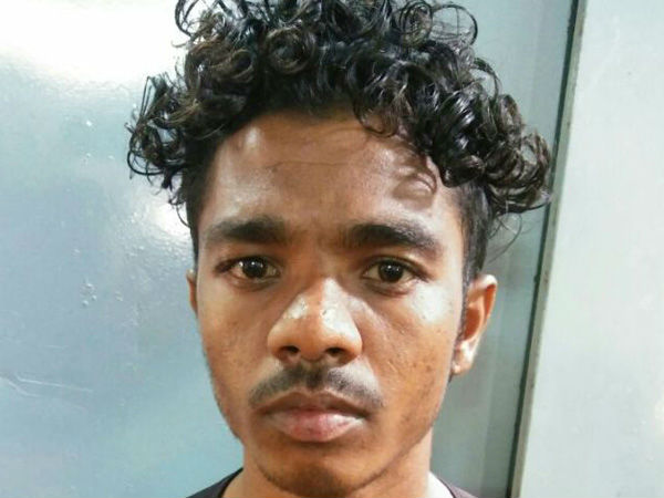Man Arrested For Creating Fake Fb Account And Posting Obscene Photos In Mangaluru