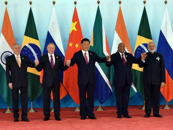 Indian Pm Narendra Modi Meet Chinese President Xi Jinping On Sep 5th