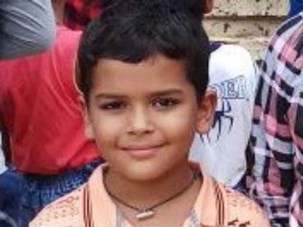 9 Year Old Student Found Dead In Gurugram School Toilet