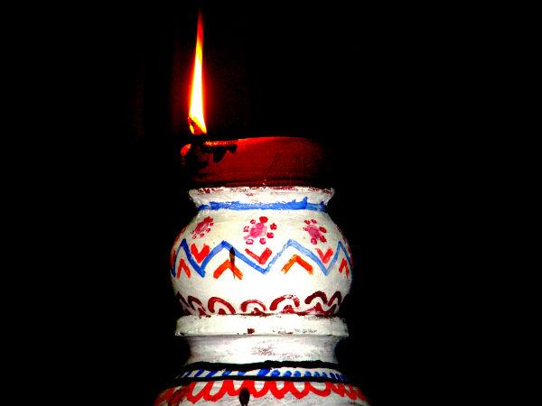 The Beauty Of Kannada Folk Songs