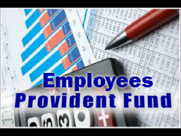 For Provident Fund (PF) Withdrawal Above Rs. 10 Lakh, Online Filing A Must Now