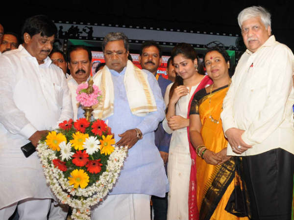 Mysuru Cinema Dasara Fill With Youths