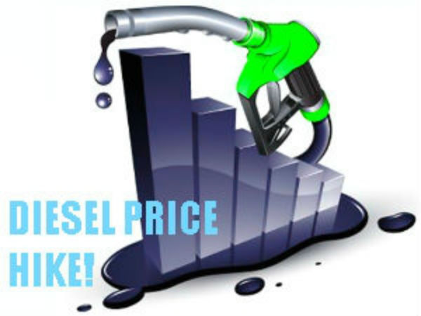 Here Is The Reason Why States Centre Unlikely Include Petrol Diesel Under Gst Soon
