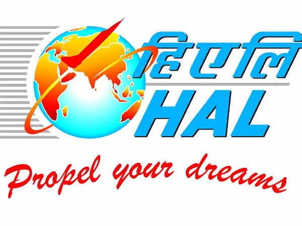 HAL recruitment 2018 apply for 25 Technician posts