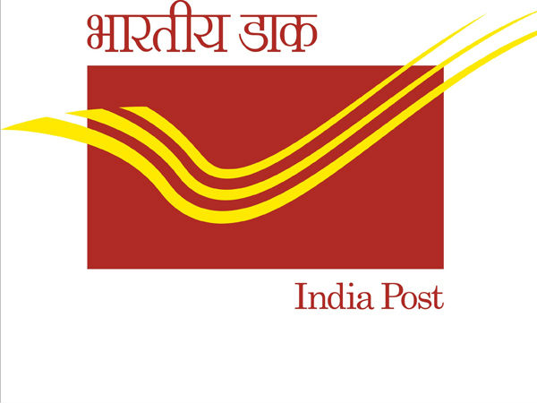 Karnataka Postal Recruitment 2017 Apply For Skilled Artisan