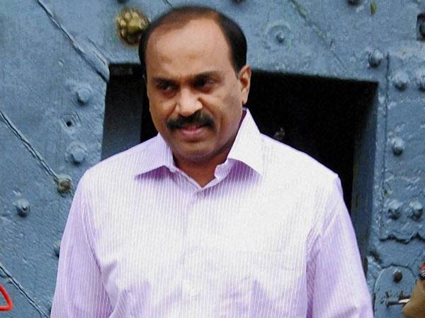 Janardhana Reddy Plea To Modify Bail Conditions Sc Quashes Petition
