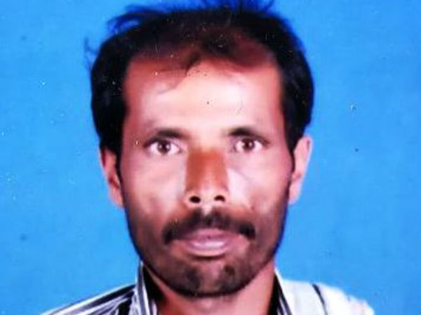 High Debt Burdens Farmer In Mandya Commits Suicide By Consuming Pesticide