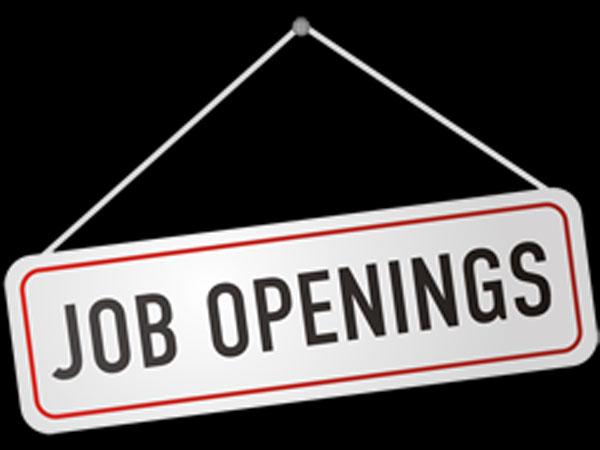 Kpcl Recruitment 2017 Apply For 79 Various Posts