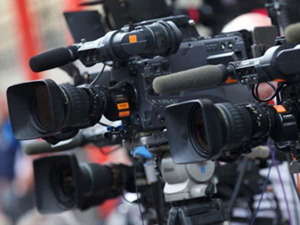 India Among 3 Most Dangerous Nations Regarding Killing Of Journalists