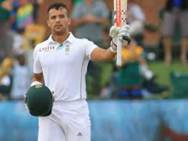 South Africa Batsman Jp Duminy Announces Retirement From Test Cricket