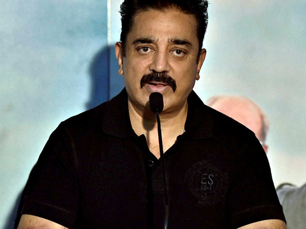 PM Modi Should Accept Demonetisation Was a Mistake, Says Kamal Hassan.