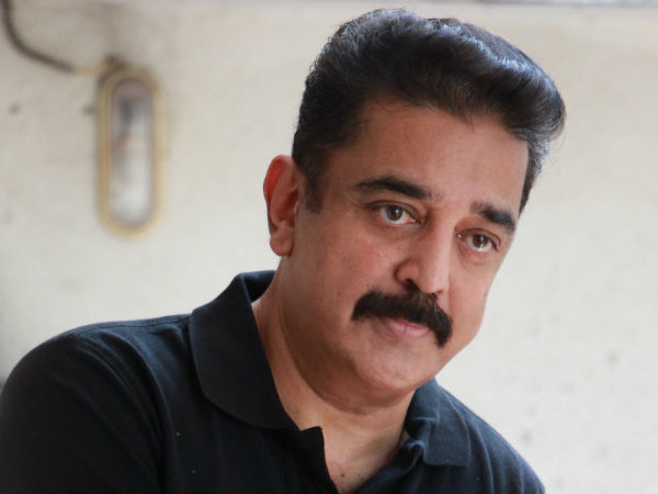 Kamal Haasan Says Would Work With Rajinikanth If He Ever Joins Politics