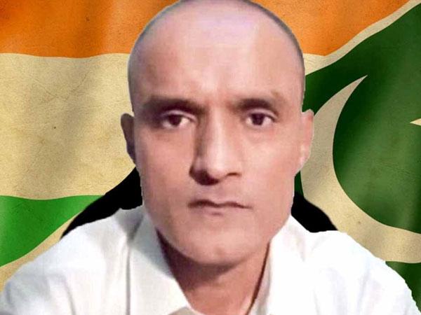 Kulbhushan Jadhav Case Icj To Resume Hearing From Sept