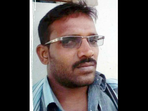 Abusive Post Against Mla Sr Mahesh Complaint Registered
