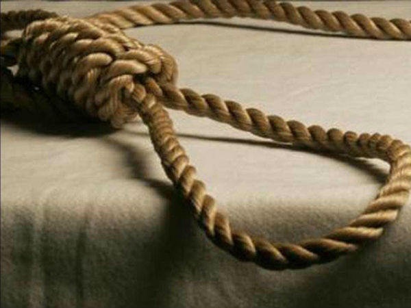 Exam Stress: Medical student commits suicide in Mumbai