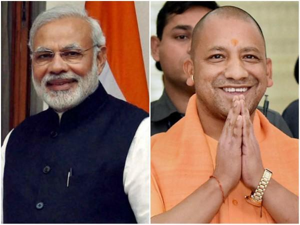 Attendance Compulsory For Pm Modi S Birthday Celebrations In Uttar Pradesh Primary Schools