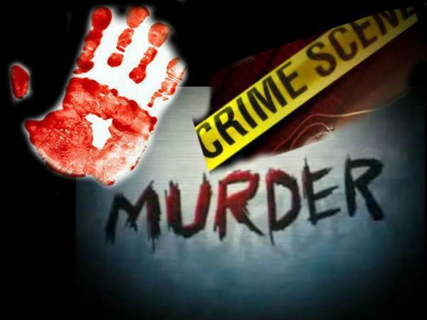 Four people murdered their own friend at Padil in Mangaluru