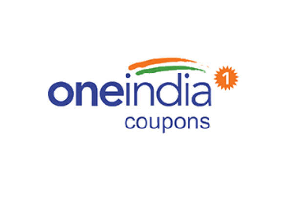 Over 250 Plus Top Retailers Listed At Oneindia Coupons Upto 90 Cashback On Products
