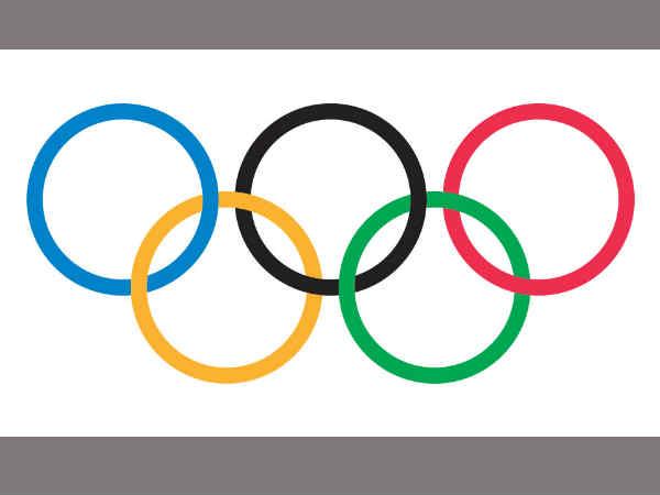 Ioc Awards 2024 Olympics To Paris Los Angeles To Host 2028 Games