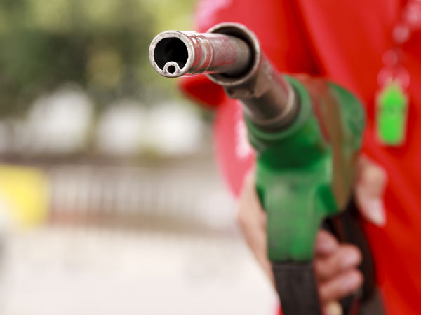 Government Steps In To Save People From Rising Fuel Bill
