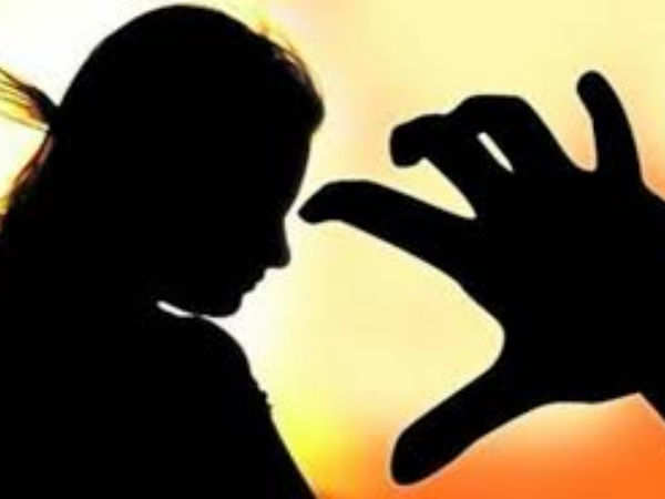 A woman in Mathura raped by cook and security gaurd in a temple!