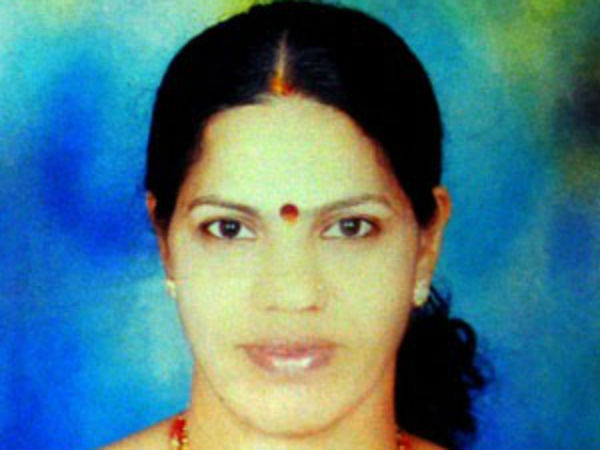 Udupi Murder Robbery Of Woman At Kemmannu Life Term For Two Convicts