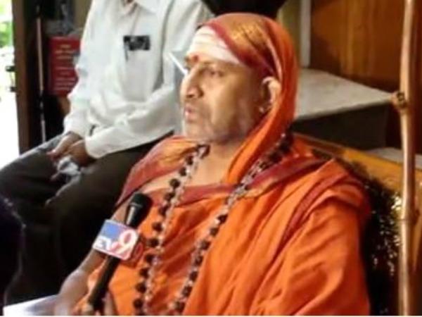 Hassan Ramanathapura To Observe Cauvery Pushkaram