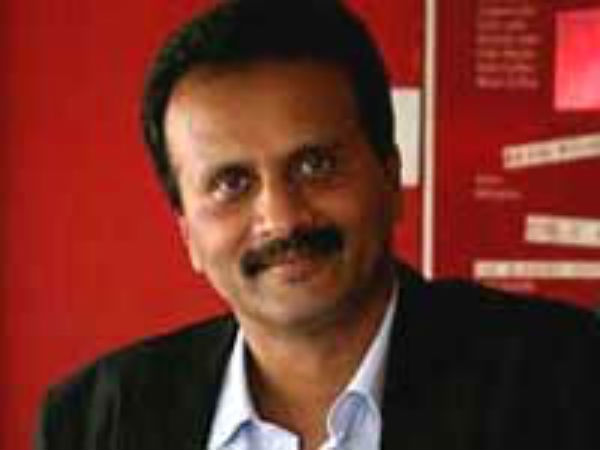 It Raids On Properties Connected Vg Siddhartha What S Next
