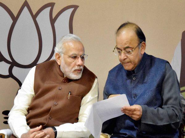Moodys Backs Modi Upgrades Indias Sovereign Rating