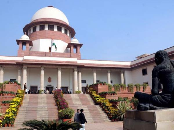 Discrimination in promotion: 100 Army officers move SC