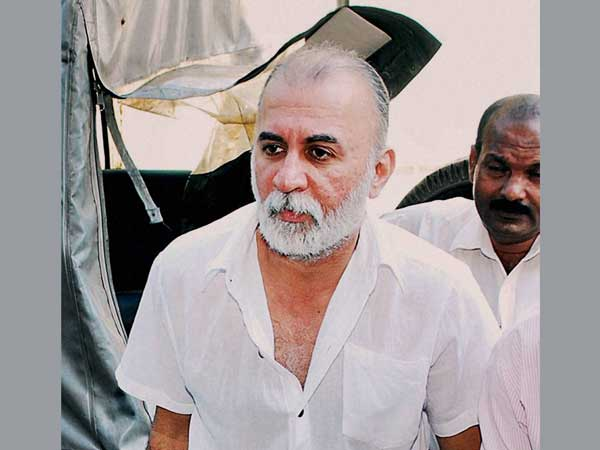 Tarun Tejpal Rape Case Court Directs Framing Of Charges