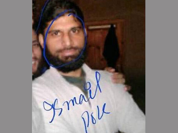 Amarnath Yatra Attack Abu Ismail Spotted Cornered Trapped Killed In 3 Mins