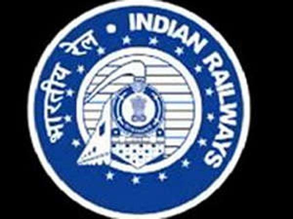 Days Bonus For 12 30 Lakhs Indian Railways Employees