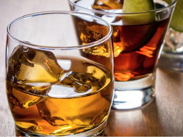 Goa To Enforce Ban On Drinking In Public